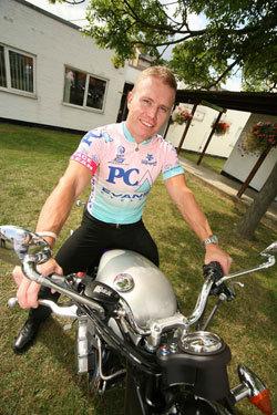 Craig MacLean Plowman Craven Evans