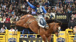 Cowboy Channel Don Imus