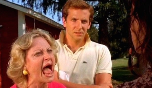 wet hot american summer first day
