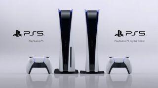 PS5 Digital Edition prezzo