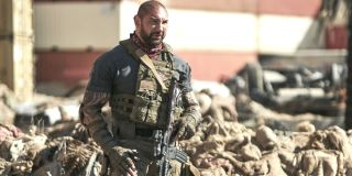 Dave Bautista in Zack Snyder's _Army of the Dead._