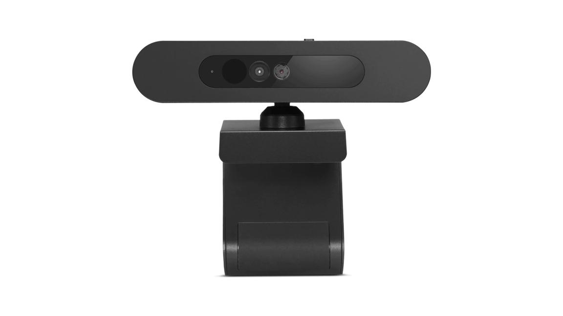 Lenovo 500 FHD Webcam