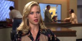 Christina Applegate Is Heading Back To TV, Here's What We Know