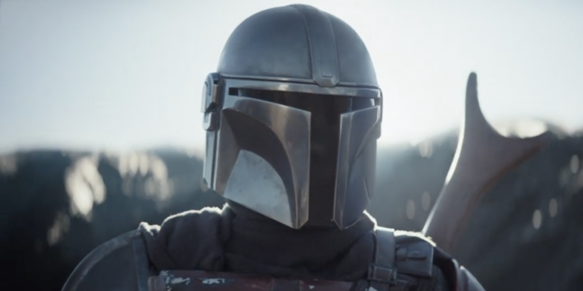 The Mandalorian's Pedro Pascal Reveals Han Solo And Others Who Inspired His Star Wars Bounty Hunter