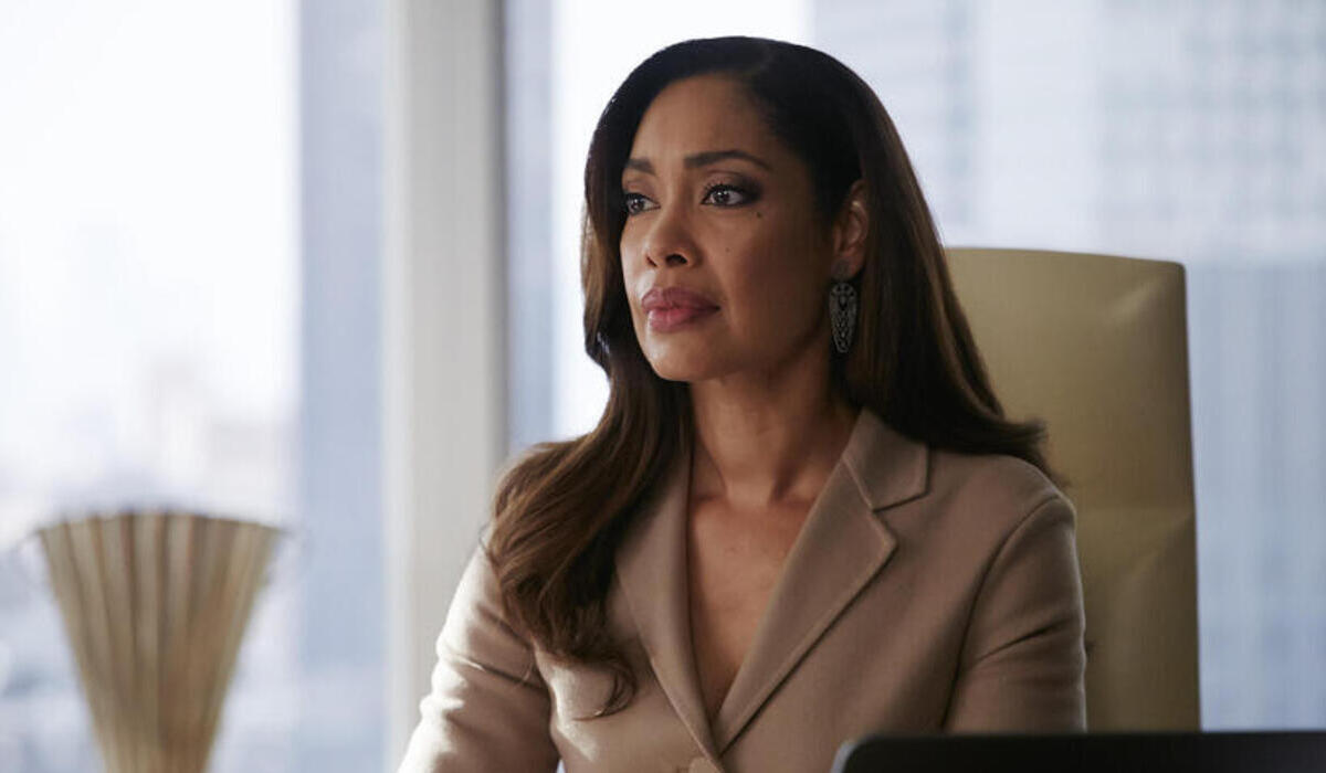 suits usa jessica pearson gina torres