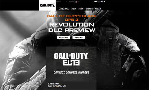 Call Of Duty: Black Ops 2 Revolution DLC Resurfaces ... Call Of Duty Black Ops With Revolution Map Pack on uprising map pack, black ops 2 zombies new map pack, dye pack, call duty world at war map pack, cod bo2 revolution map pack, buried map pack, revolution dlc pack, all black ops 2 zombie map pack, black ops 2 alcatraz map pack, call of duty ghosts map packs, which is the best black ops 2 map pack, call of duty activision, cod black ops 2 multiplayer map pack, bo2 apocalypse map pack, reincarnation black ops 2 map pack, call of the dead map pack, call of duty advanced warfare 2 map pack, black ops 2 die rise map pack,