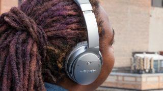 Best Bose Headphones 2019 | Tom's Guide