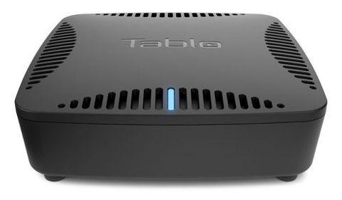 Tablo Dual 64GB OTA Review | Top Ten Reviews