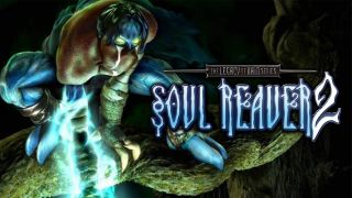 soul reaver remake ps5 guide