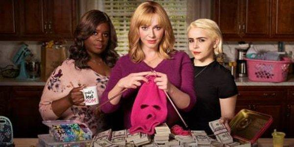 good girls cast season 2 nbc