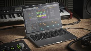 12 best laptops for music production 2021: portable computers for musicians, producers and DJs