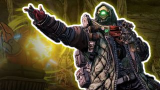 Borderlands 3 review round-up: