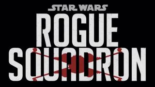 Star Wars: Rogue Squadron movie release date, trailer, plot and more