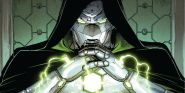 Noah Hawley Has Had Conversation With Kevin Feige About The Doctor Doom Movie