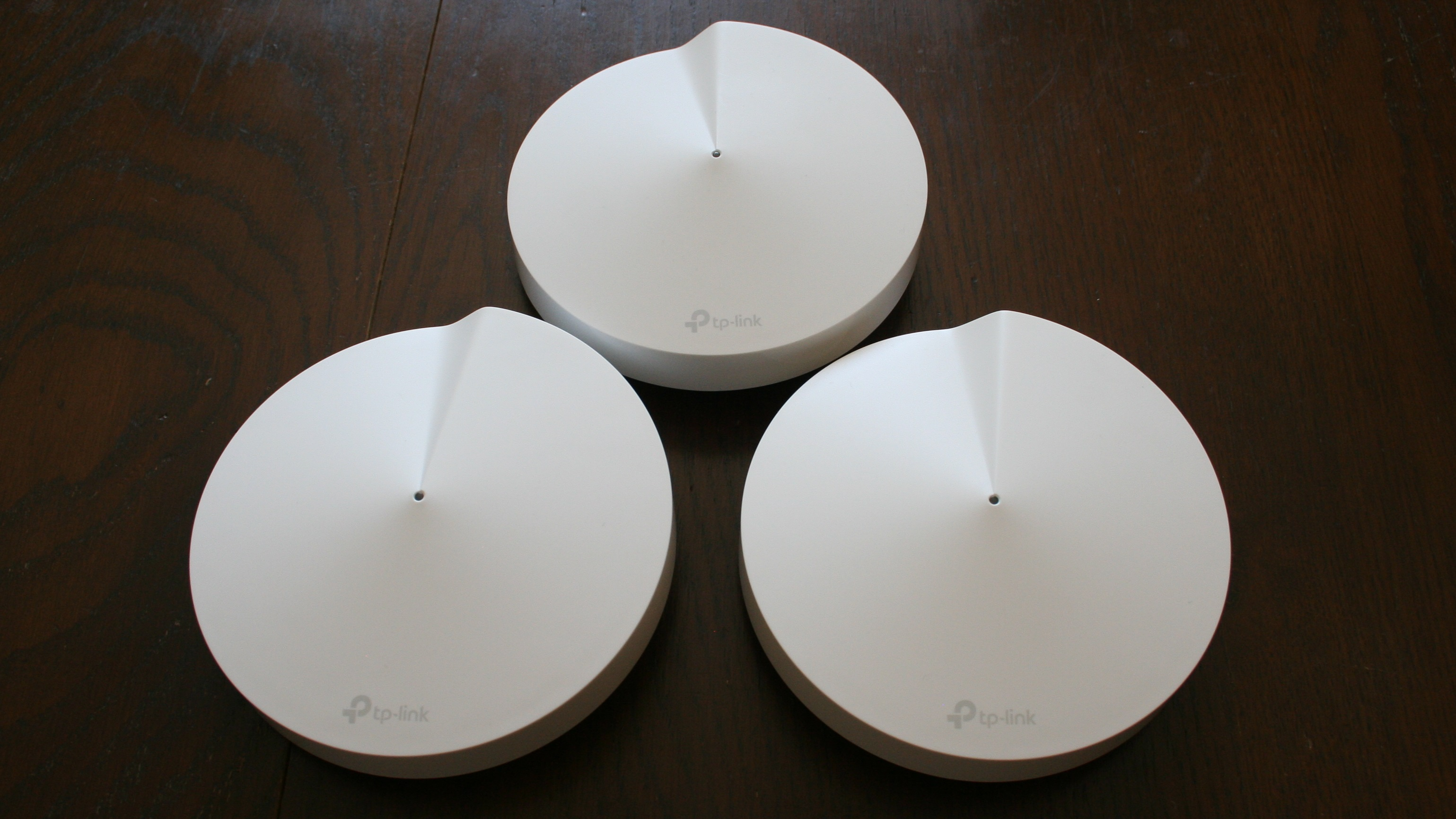 TP-Link Deco M5 review | TechRadar