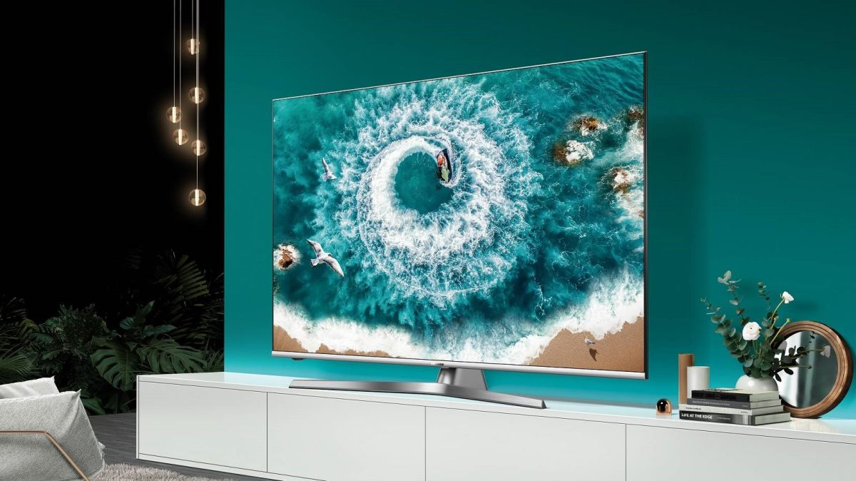 Best 65-inch 4K TVs 2019: the best big screen TVs for any