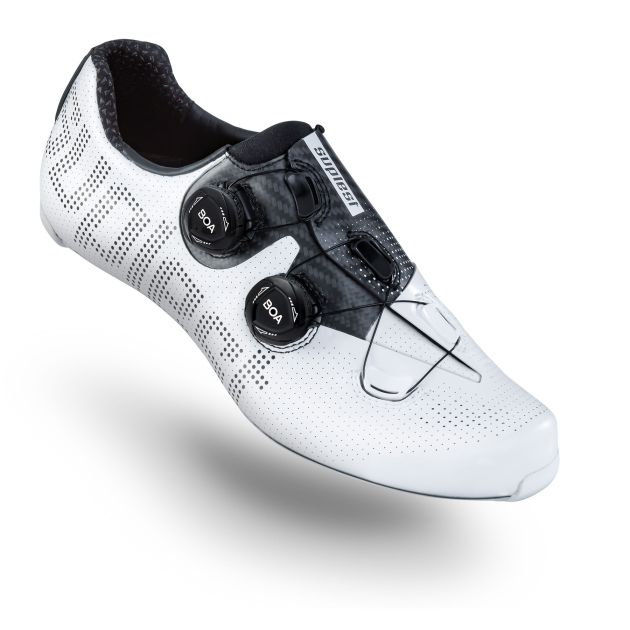 The best cycling shoes 2020: cycling