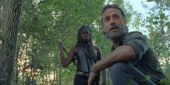 The Walking Dead Just Hit An Exciting Milestone