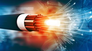 get broadband without a landline