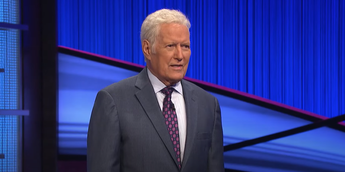 alex trebek final jeopardy episodes