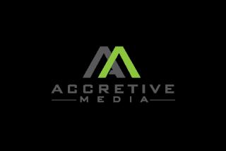 Accretive Media Joins DPAA