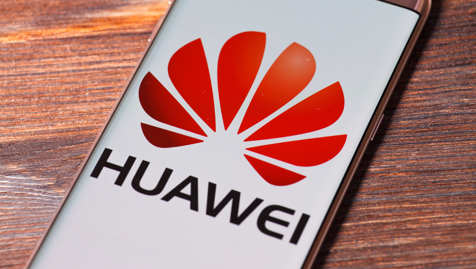 Huawei's Android rival is incoming and will be compatible with Play