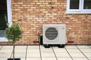 Hybrid heat pumps guide