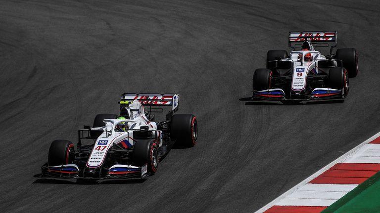 Live stream Portuguese Grand Prix 2021