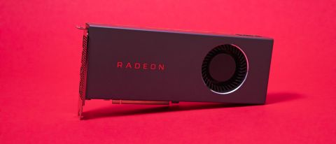 AMD Radeon RX 5700 review | TechRadar