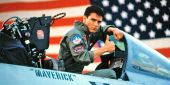 Is Top Gun 2 Actually Happening? Here's What Tom Cruise Says