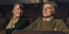 What It's Like Shooting A Movie With Robert Redford, According To The Old Man And The Gun Cast