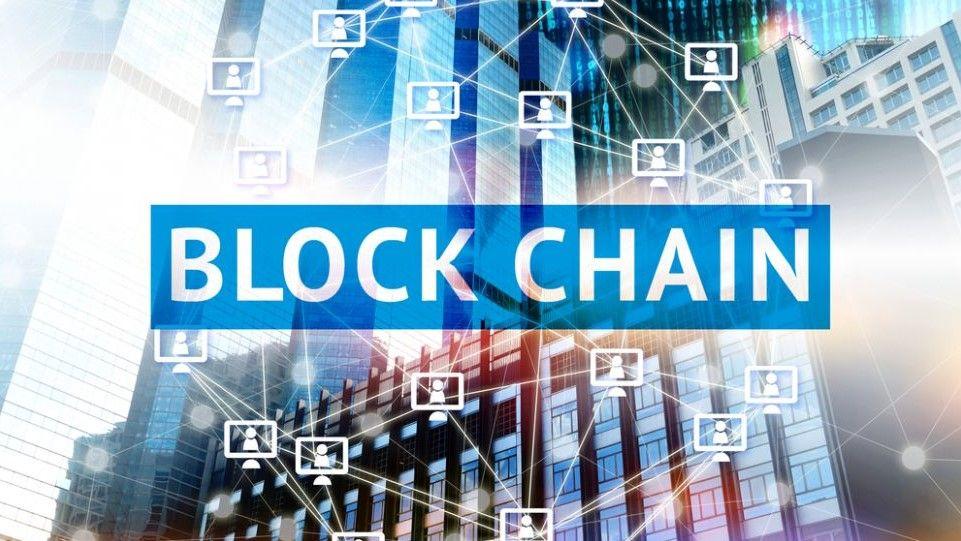 techradar.com - David Merry - The impact of blockchain