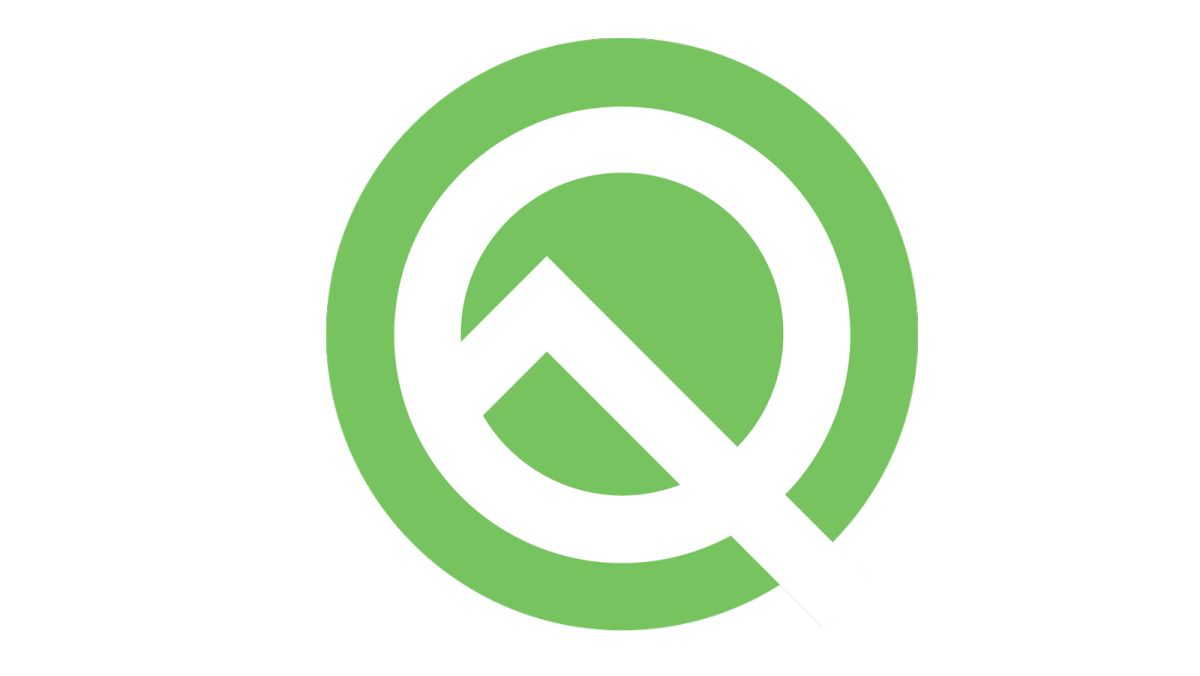 Android Q developer beta is available for all Google Pixel phones