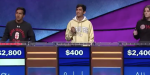 Jeopardy Contestant's Fun Taco Bell Shout Out Got The Best Response From Taco Bell