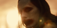 Zack Snyder Pens Thank You To Jared Leto For His Joker Reshoots