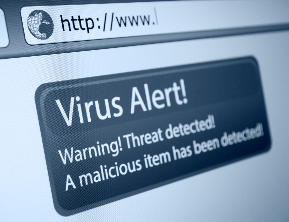 WannaCry is North Korean, security researchers say | ITProPortal