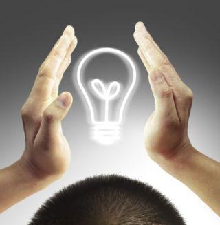 innovation, creativity, ideas