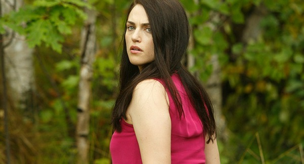 katie mcgrath slasher