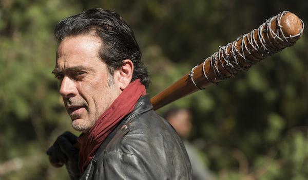 negan walking dead season 7 finale lucille