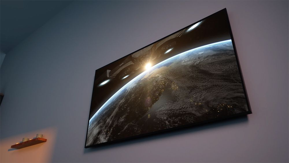 Dolby Vision IQ: everything you need to know