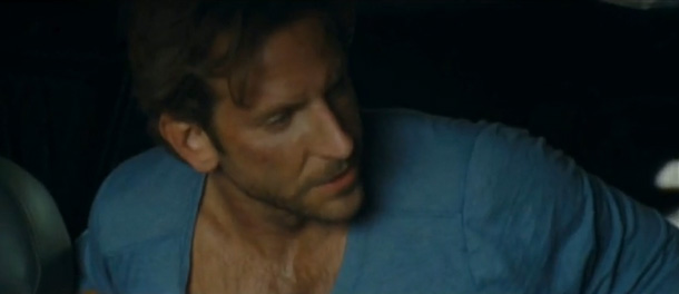 The A-Team Trailer In HD With Screencaps #2231