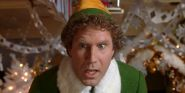 Will Ferrell Jokes About Forcing Elf On His Kids During Christmas