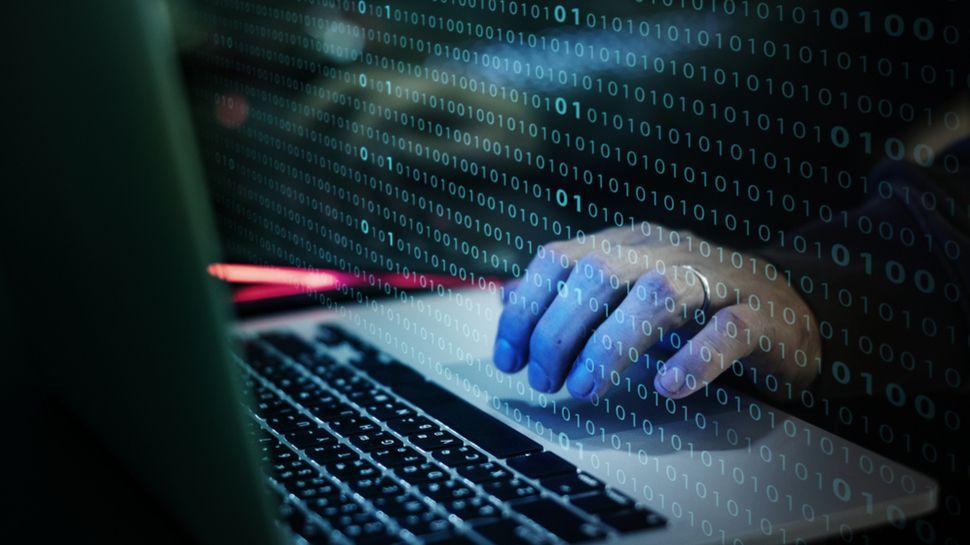 Microsoft cảnh báo người dùng về sự nguy hiểm của lừa đảo đồng ý