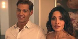 Sex/Life: 5 Things The Netflix Drama Could Do Better In Season 2