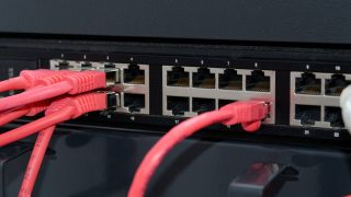 The Best five network switches of 2021 for Business and Home offices