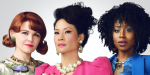 Why Women Kill Review: It's Sexy Mystery Time With Lucy Liu, Ginnifer Goodwin And CBS All Access