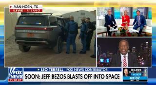 Fox News photo