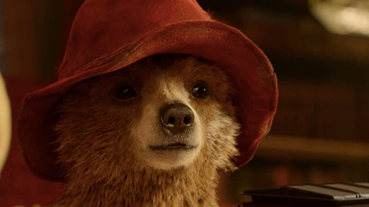 Paddington 2 ousts Citizen Kane from Rotten Tomatoes top spot