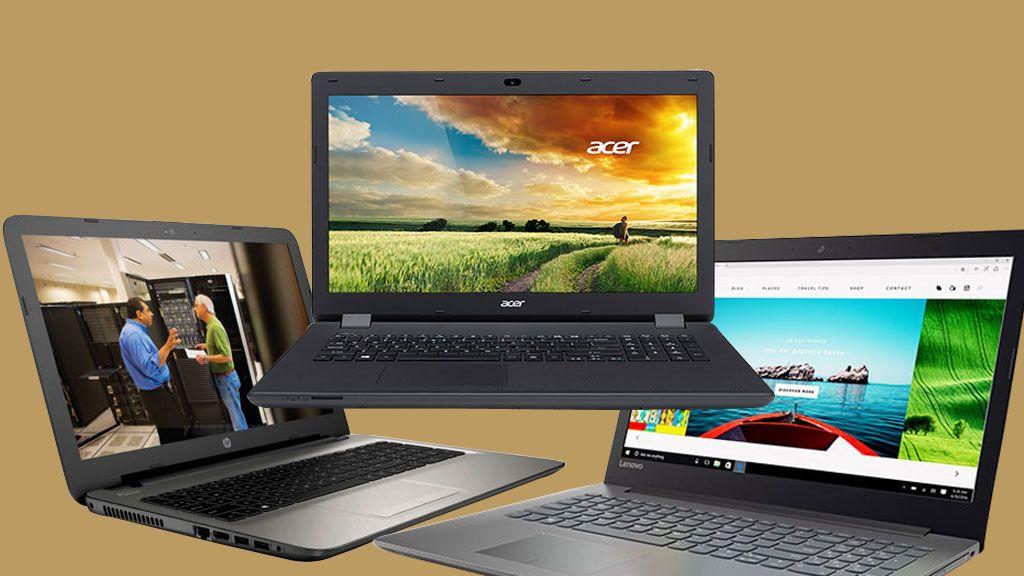 Best Gaming Laptops Under Rs 50 000 In India For September 2020 Techradar