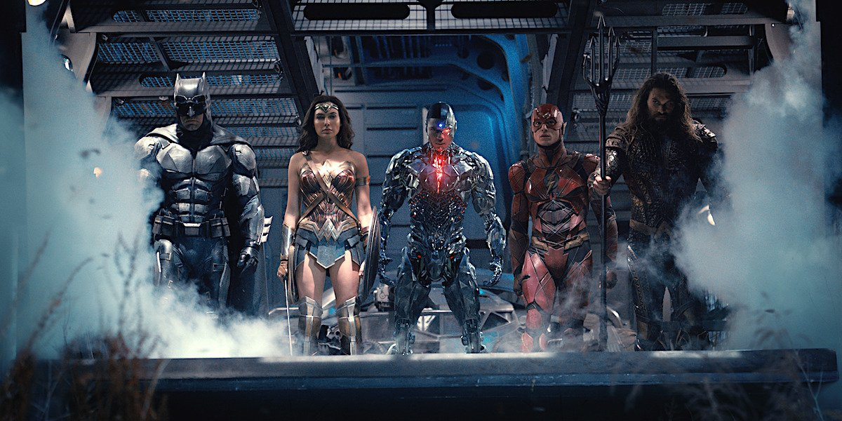 Could Zack Snyder's Justice League 2 Actually Happen After Latest Warner Bros. Deal?